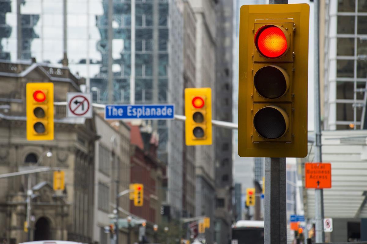 Enough Already - Steve Jelenic Real Estate Agent Toronto