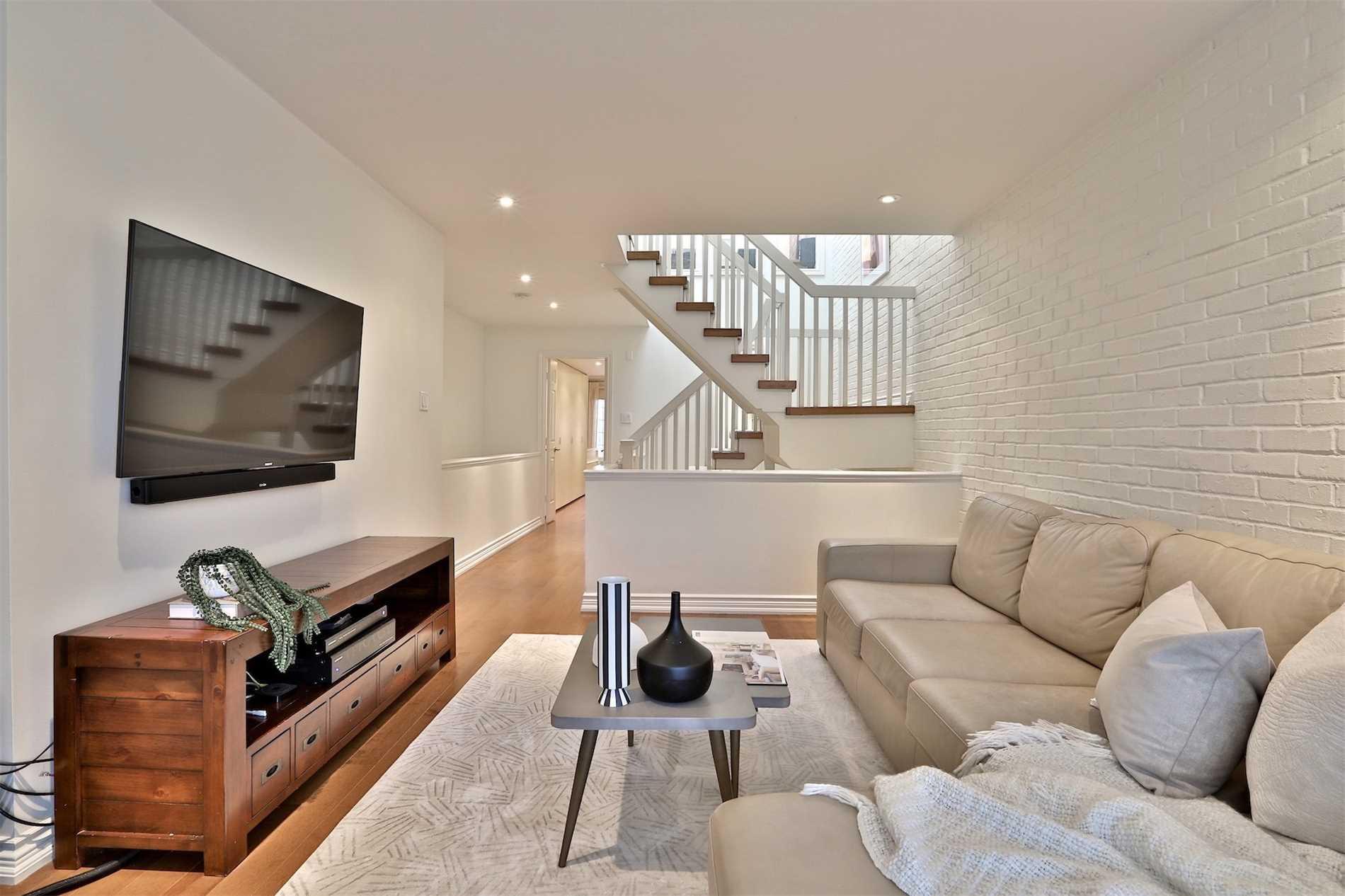 66A Birch Ave Property - Steve Jelenic Toronto