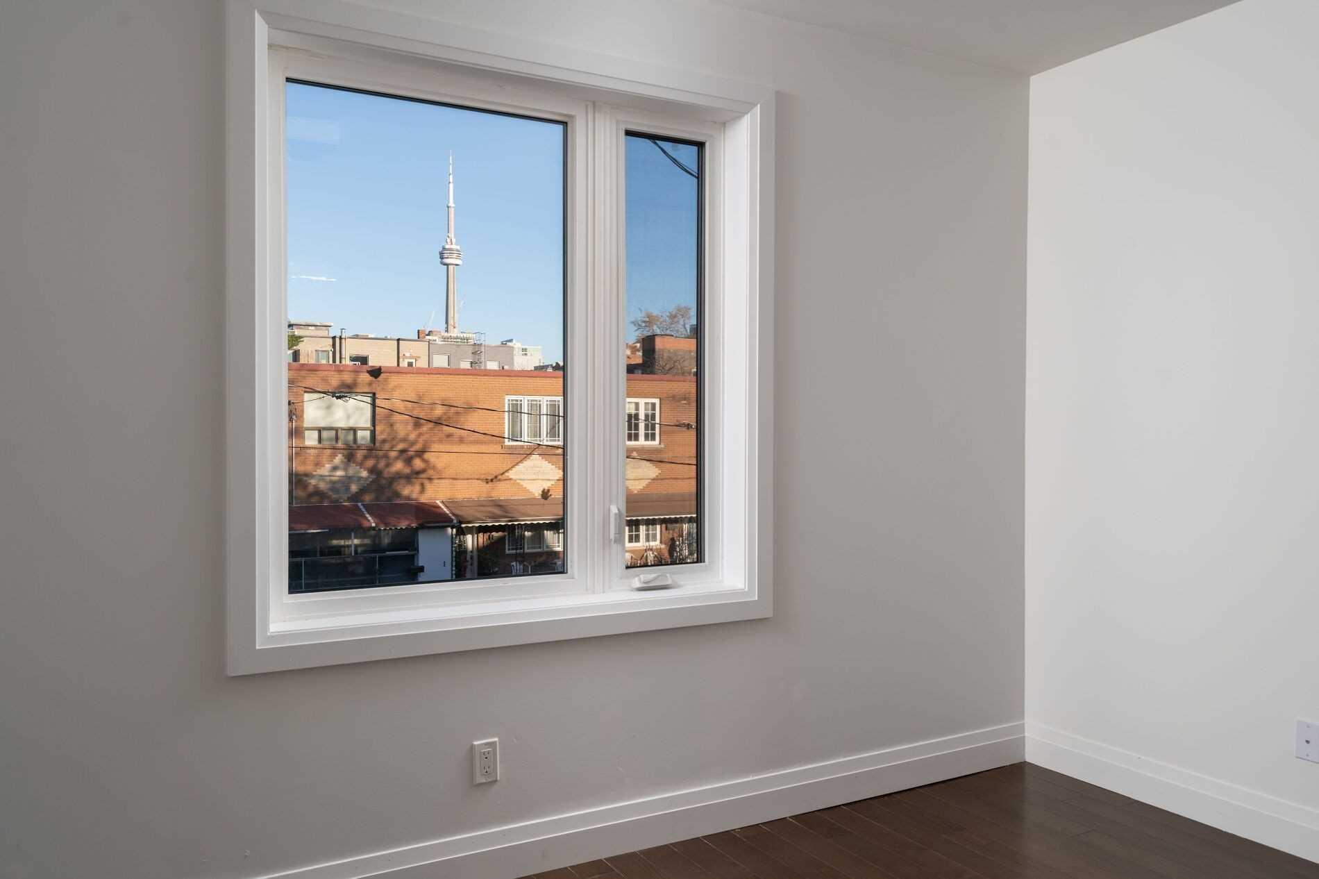 146 Strachan Ave Property - Steve Jelenic Toronto