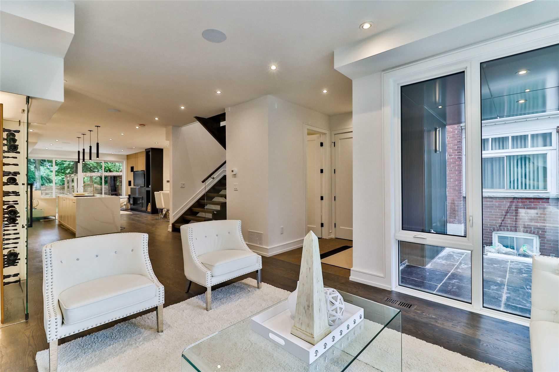 282 Windermere Ave Property - Steve Jelenic Toronto